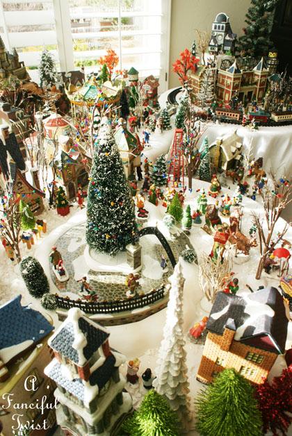 Christmas 2012 15