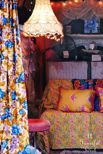 Gypsy living 24