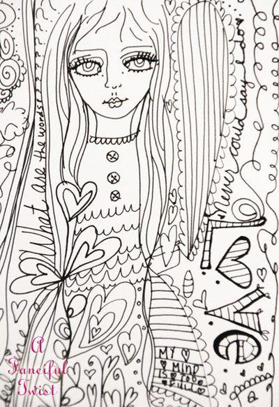 Doodle 13