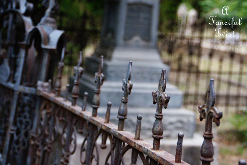 Cemetery 20