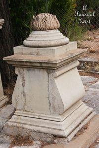 Cemetery 14