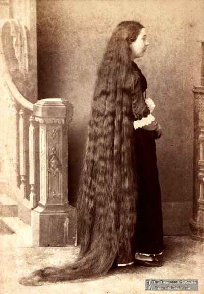 Pictures-of-long-hair-356