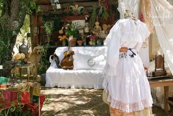Gypsy garden 22