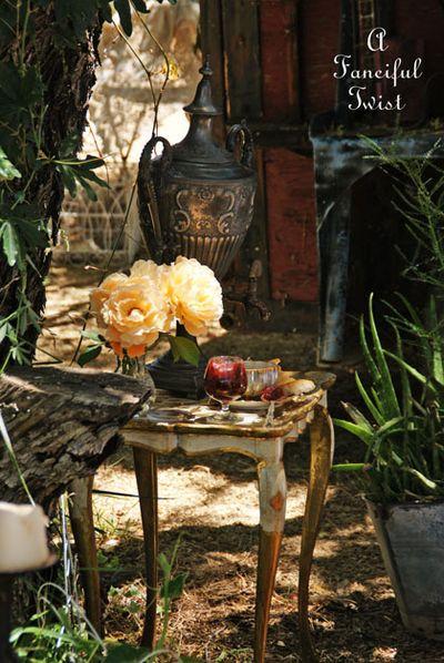 Gypsy garden 31