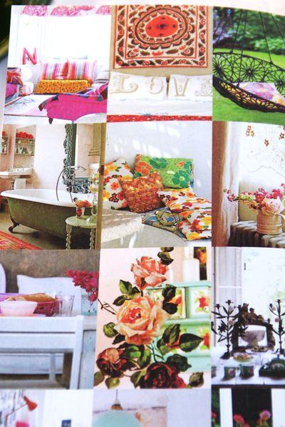 Bazaar style book 2