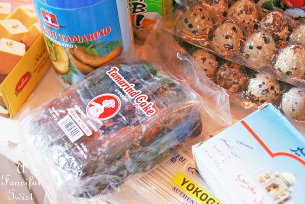 International grocery 1