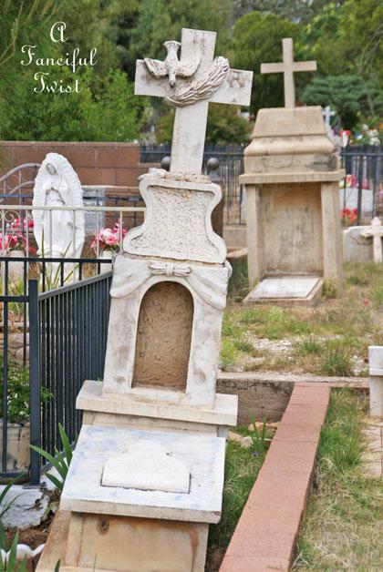 Cemetery 39
