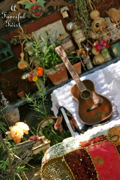 Gypsy garden 25