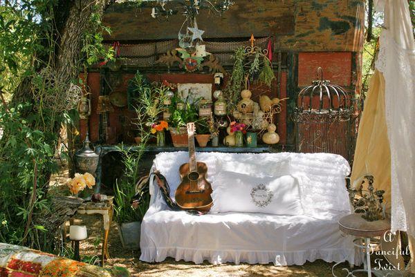 Gypsy garden 17