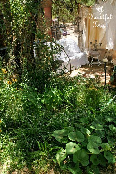 Gypsy garden 21
