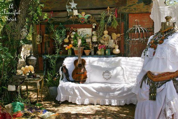 Gypsy garden 19