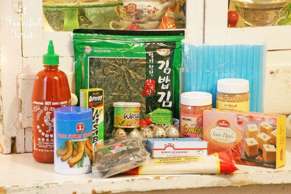 International grocery 4