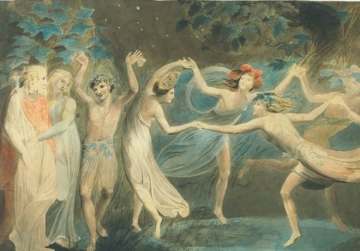 Dancing-with-the-fairies