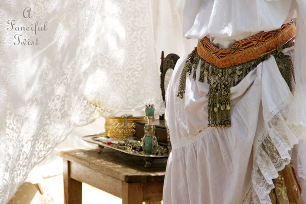 Gypsy garden 24