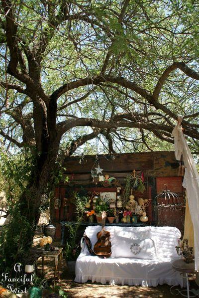 Gypsy garden 12