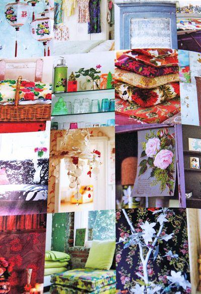 Bazaar style book 5