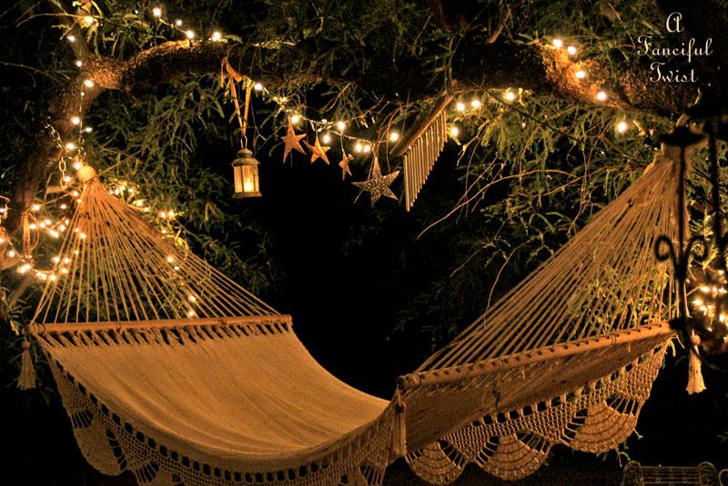 Summer nights 5