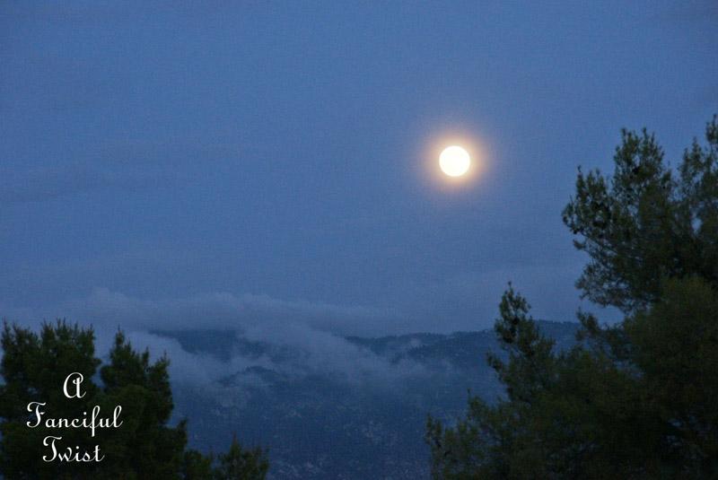 Moonlight 5