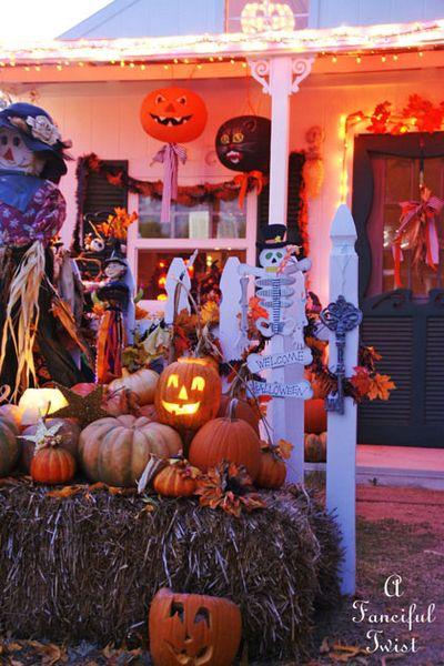 Halloween 2012 b