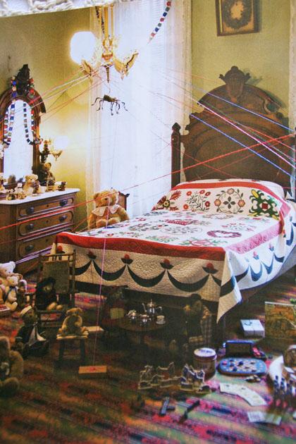 Victorian Homes Magazine Winter 2013 6
