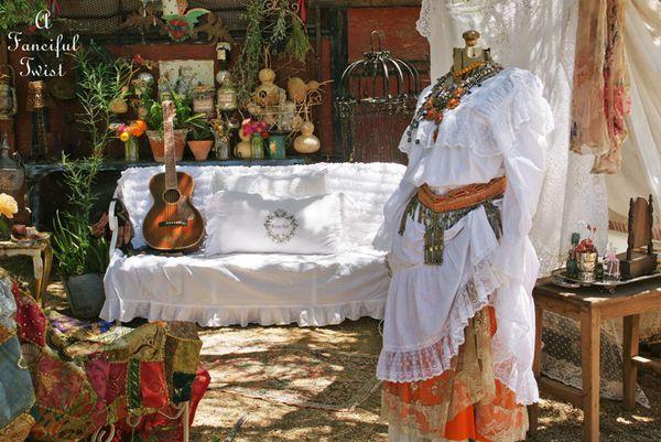 Gypsy garden 11
