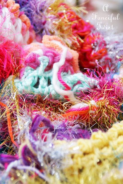 Crochet season 3