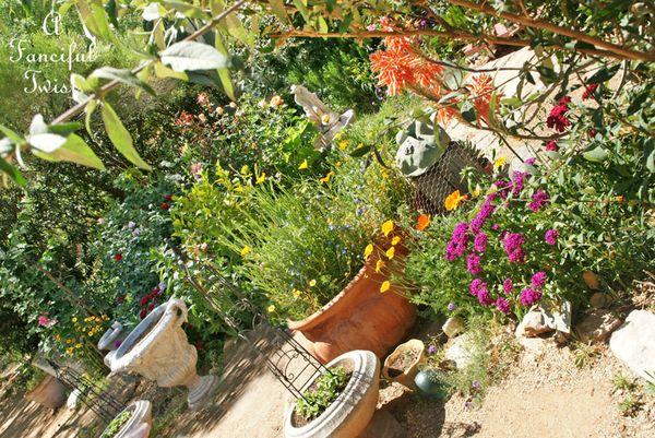 Garden ready 39