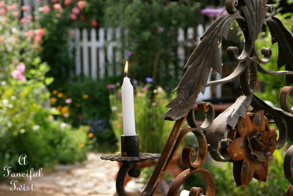Vanessa valencia garden 17