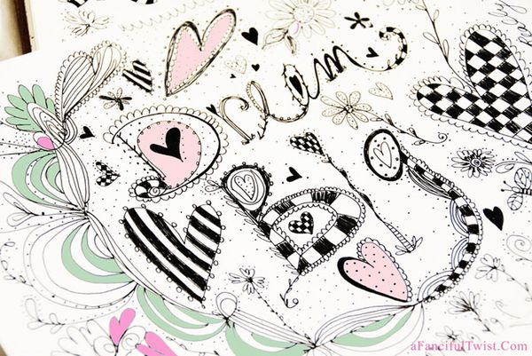 Spring fever 7
