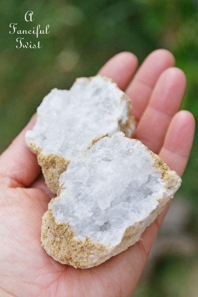 Crystals 16