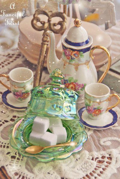 Tea party prep 1