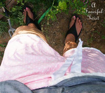 Summer garden 18