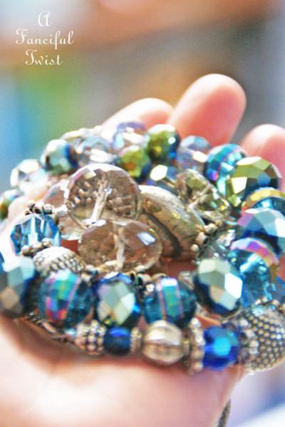 Jewelry making 2