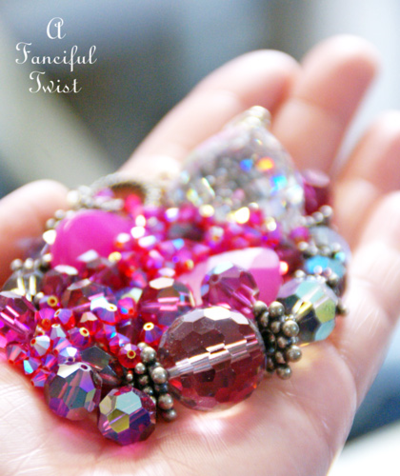 Jewelry making 3