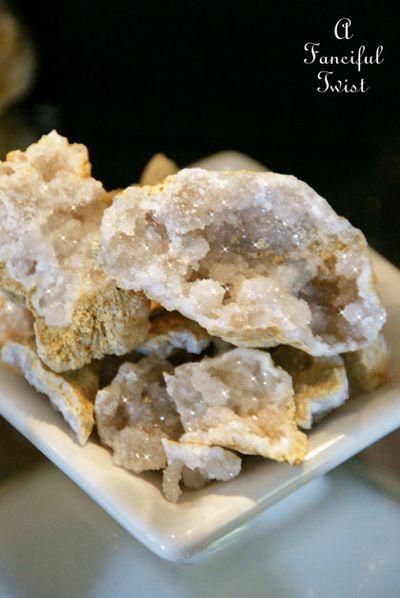 Crystals 5