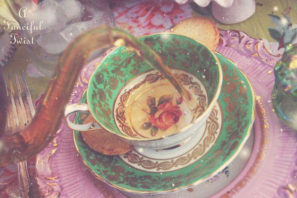 Mad tea 73