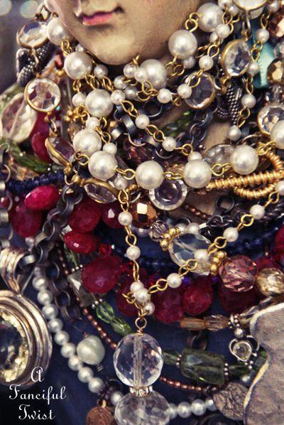 Vanessa Valencia Jewelry 9