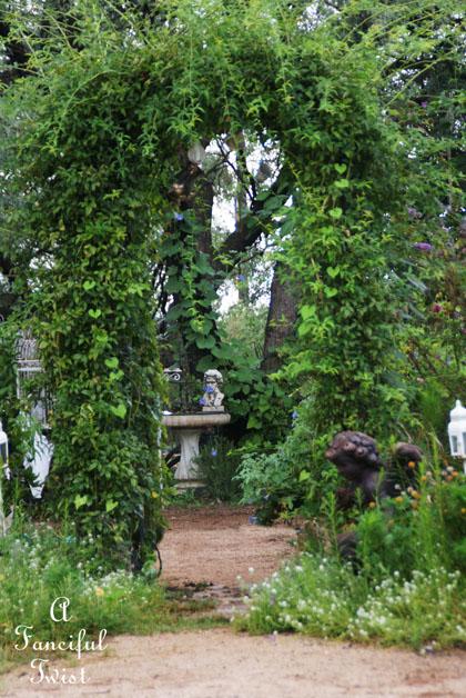 September garden 7