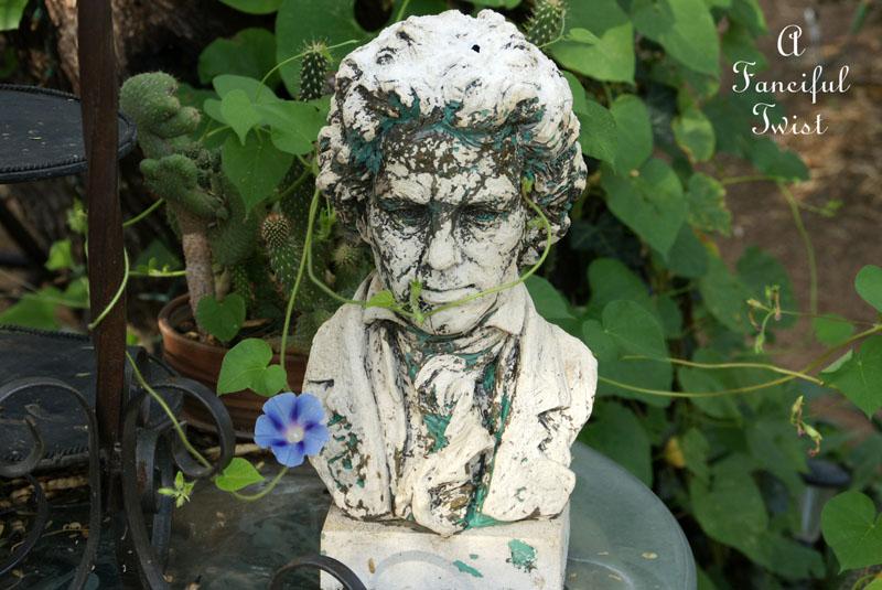 September garden 17