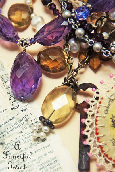Vanessa Valencia Jewelry 10