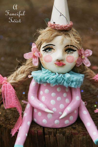 Abigail 4
