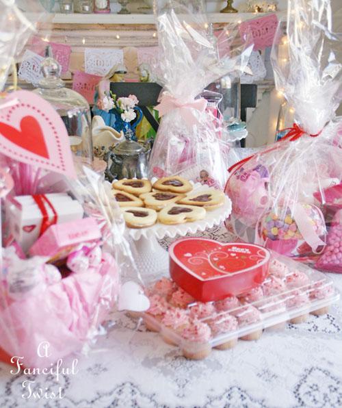 Sweet treat 12