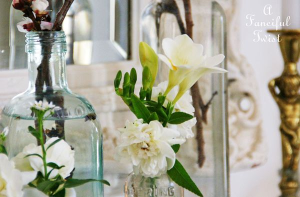Blossoms 25