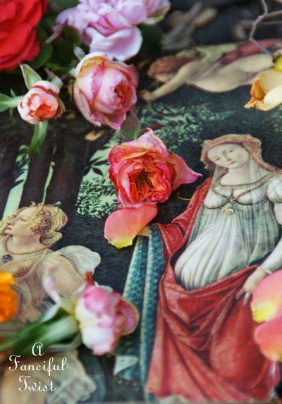 Art and petal 6