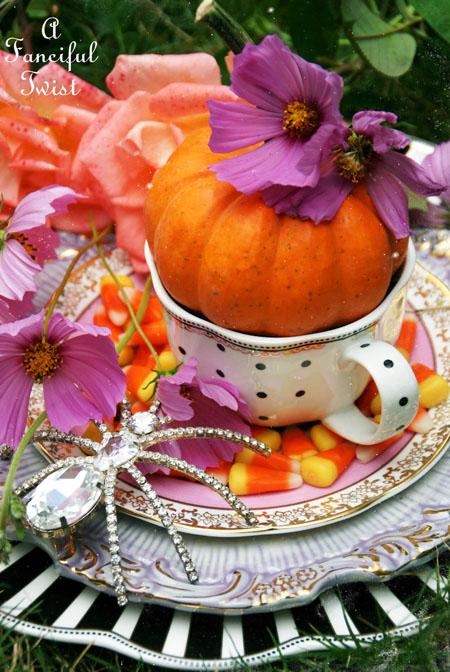 Witches tea 8
