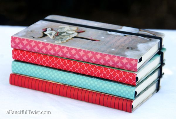 Journals 4