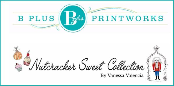 Nutcracker Sweet Collection