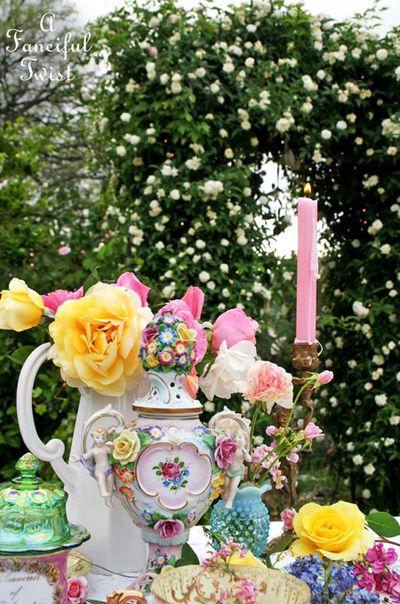Tea garden 17