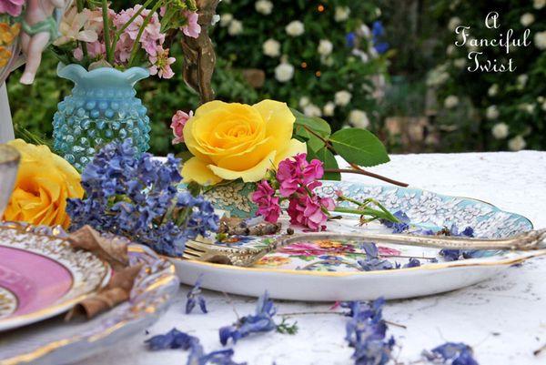 Tea garden 18