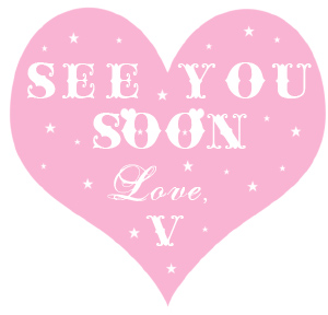 See you soon a fanciful twist 300px